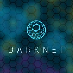 Darknet(ダークネット)