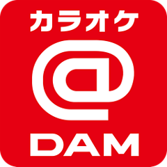 カラオケ@DAM for PlayStation 4
