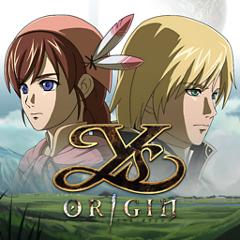 ys_Origin.png
