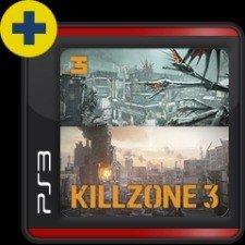KILLZONE 3(復活の地)