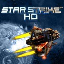 STAR STRIKE HD