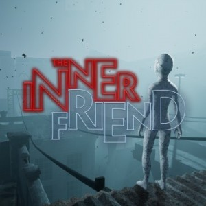 innerfriend