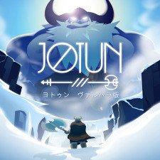 Jotun (ヨトゥン ヴァルハラ版)