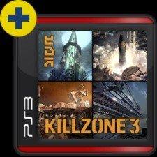 KILLZONE 3(荒廃からの復活)