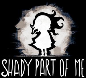 shady-logo
