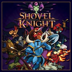 shovel-knight-button-v2jpg-6e4d5c.jpg