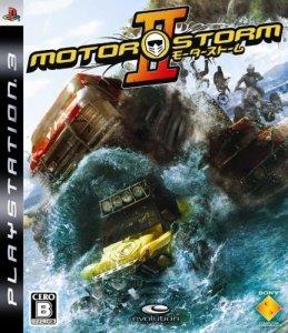 MotorStorm2