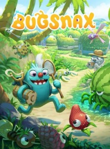 Bugsnax_box_art