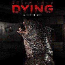 dying-88-1505156109.jpg