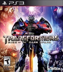 00Transformers-Rise-Of-The-Dark-Spark-Playstation-3_1397576664.jpg