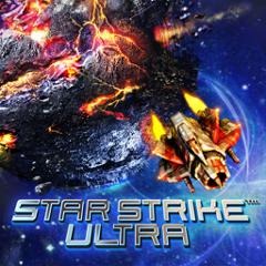 STAR STRIKE ULTRA